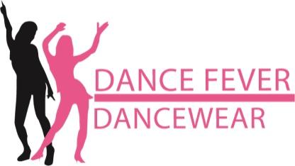 Dance Fever Dancewear